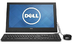dell inspiron touchscreen all-in-one desktop need