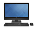 dell inspiron touchscreen all-in-one desktop thin
