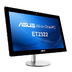 asus touchscreen intel core blu-ray combo