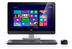 dell inspiron touchscreen all-in-one intel core