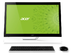 acer aspire all-in-one touchscreen desktop black