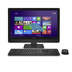 dell inspiron all-in-one touchscreen desktop intel