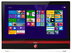 series all-in-one touchscreen desktop intel core