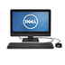 dell inspiron all-in-one touchscreen desktop have