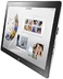 lenovo horizon all-in-one touchscreen desktop packs